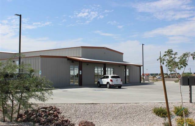 2511 E 24 ST - 2511 E 24th St, Yuma, AZ 85365