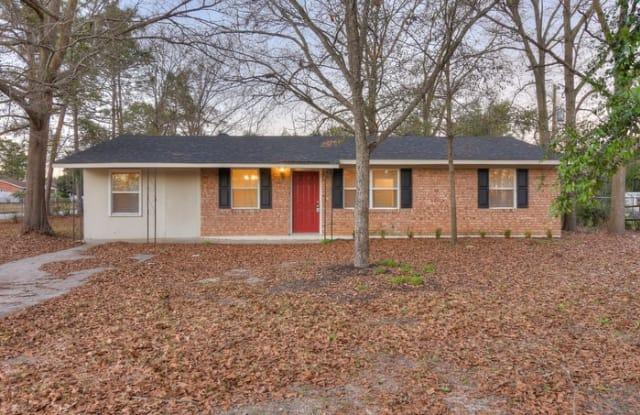 2241 Boykin Road - 2241 Boykin Road, Augusta, GA 30906