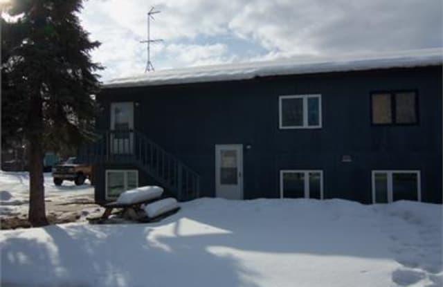 2406 Mercier - 3 - 2406 Mercier Street, Fairbanks, AK 99701