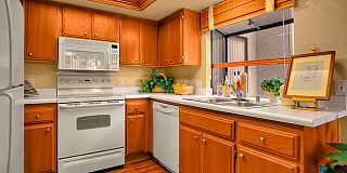 20 best apartments in thousand oaks ca with pictures westlake canyon apartments 2338 fountain crest ln thousand oaks ca solutioingenieria Image collections