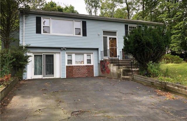 18 Sunny Ridge Road - 18 Sunny Ridge Road, New Hempstead, NY 10977