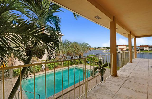 308 Northlake Drive - 308 Northlake Drive, North Palm Beach, FL 33408