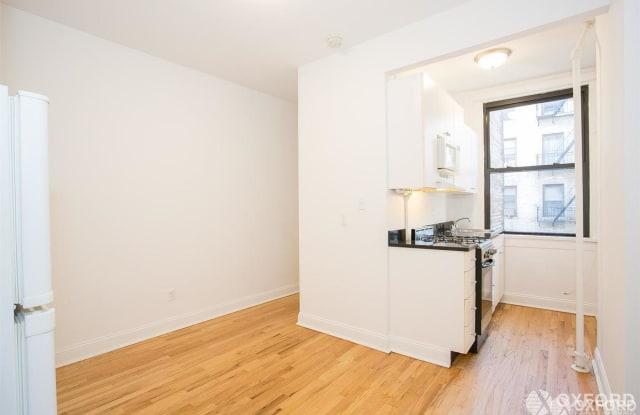 149 Sullivan Street - 149 Sullivan Street, New York, NY 10012