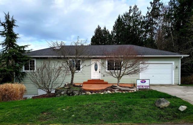 37404 Bay St - 37404 Bay Street Northeast, Hansville, WA 98340