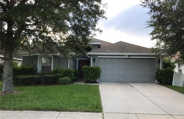 2972 CONNER LANE - 2972 Conner Ln, Kissimmee, FL 34741