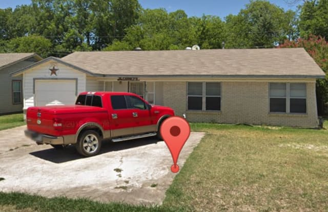5305 Santa Rosa Drive - 5305 Santa Rosa Drive, Haltom City, TX 76117