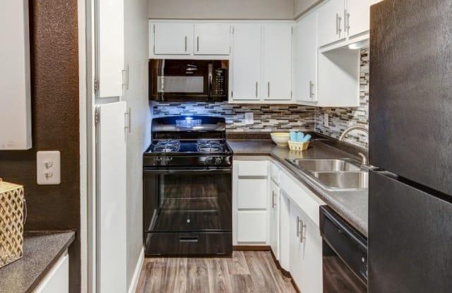 Peachy Casa Tierra Apartments Townhomes Interior Design Ideas Skatsoteloinfo