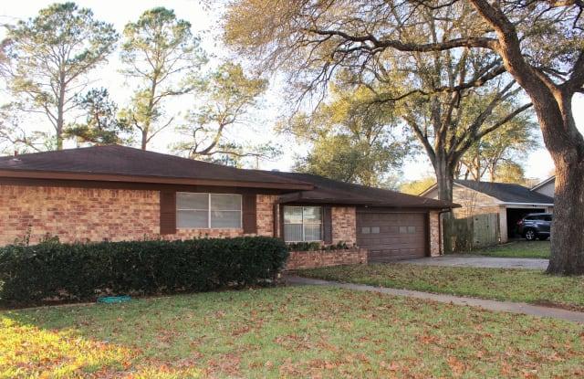 1700 Ellen Street - 1700 Ellen Street, Brenham, TX 77833