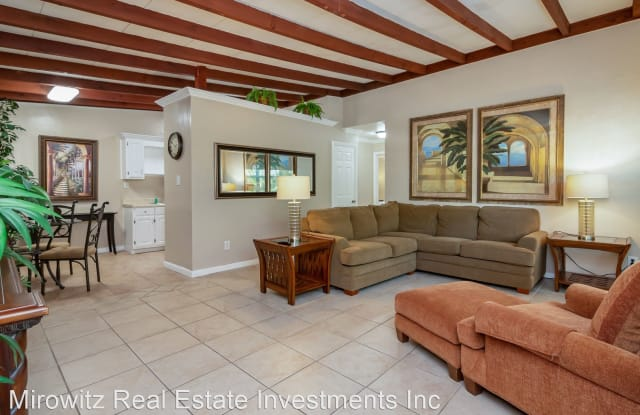 103 Palm River Blvd - 103 Palm River Boulevard, Collier County, FL 34110