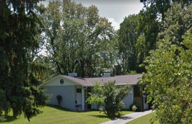 1124 ORMOND COURT - 1124 Ormond Court, McLean, VA 22101