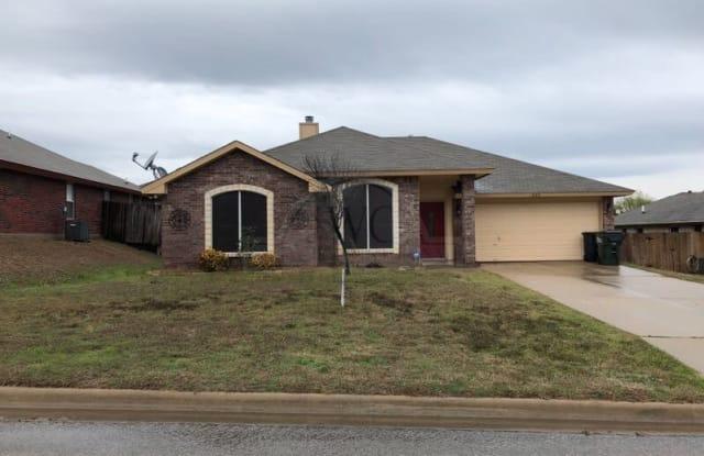 222 Cedar Ridge Drive - 222 Cedar Ridge Dr, Nolanville, TX 76559