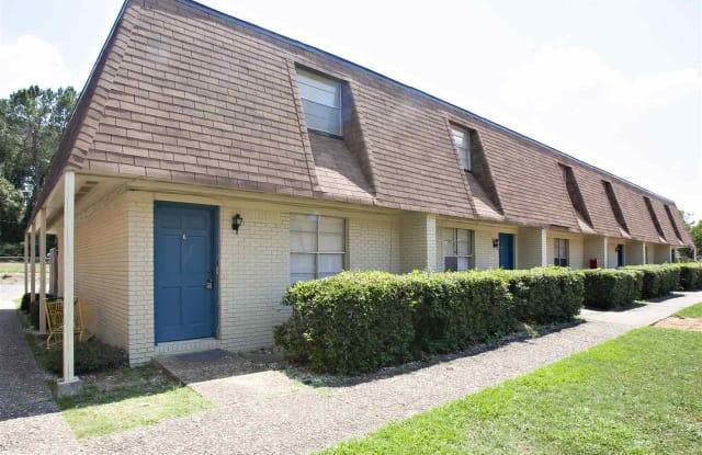 2213 Linda Lane - 2213 Linda Lane, Jacksonville, AR 72076