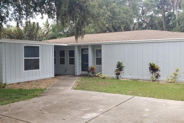 3532 Austin Street - 3532 Austin St, South Gate Ridge, FL 34231