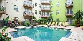 100 Best Apartments For Rent In Austin Tx With Pictures