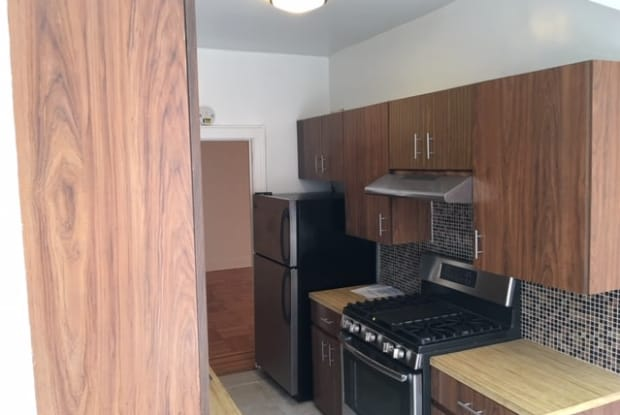 8718 31st Ave - 8718 31st Ave, Queens, NY 11369