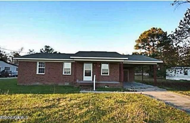 3268 Penny Hill Road Pitt County Nc Apartments For Rent