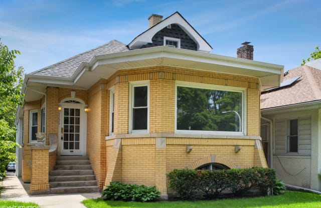 2225 West Lunt Avenue - 2225 West Lunt Avenue, Chicago, IL 60645