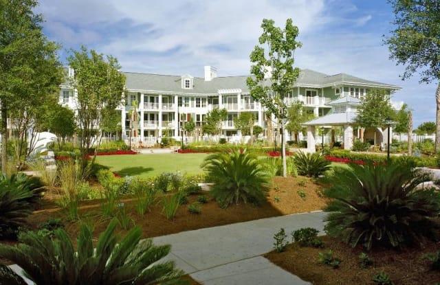 9300 Baytowne Wharf Boulevard - 9300 Baytowne Wharf Blvd, Miramar Beach, FL 32550