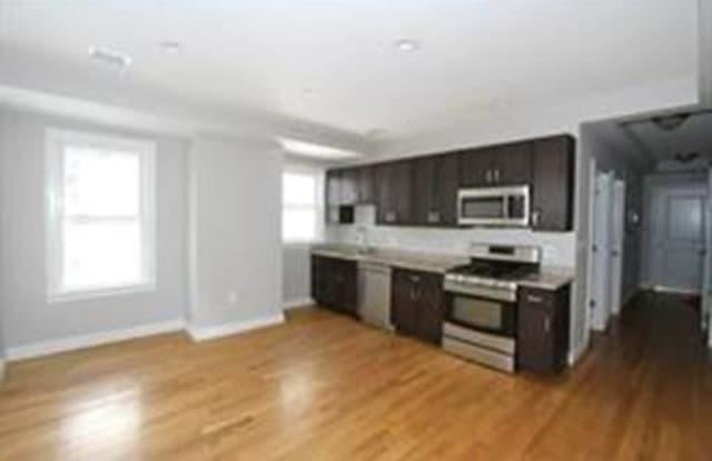 79 Saxton St 2 - 79 Saxton Street, Boston, MA 02125