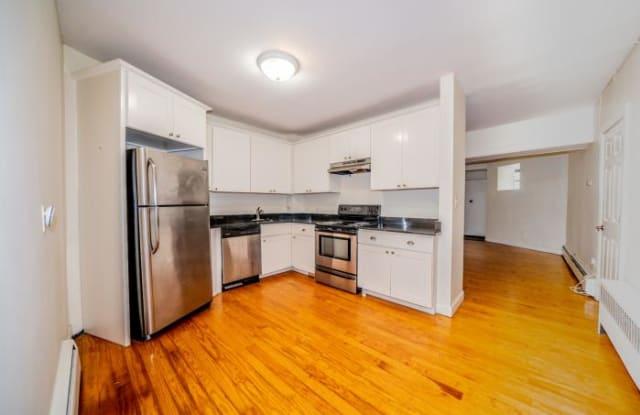 1728 Beacon St. - 1728 Beacon Street, Brookline, MA 02445