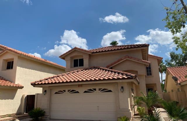 19905 N. 77th Avenue - 19905 North 77th Avenue, Glendale, AZ 85308