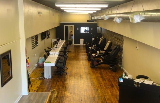 826 Broad St - 826 Broad Street, Augusta, GA 30901