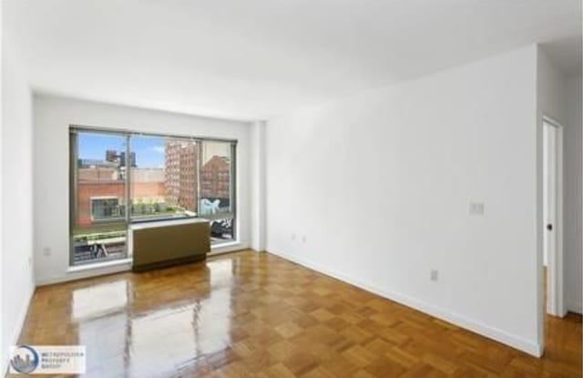 460 West 20th Street - 460 W 20th St, New York, NY 10011