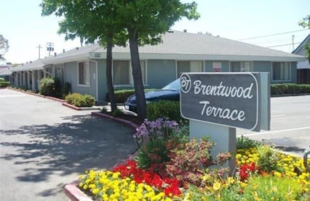 5920 Stanley Avenue - 5920 Stanley Avenue, Carmichael, CA 95608