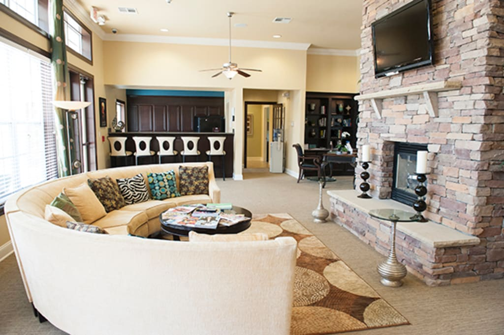 20 Best Apartments In Fayetteville Nc With Pictures