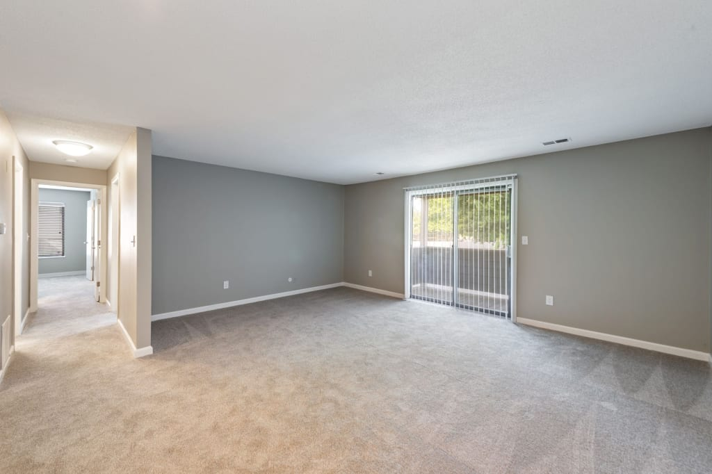 100 Best Apartments In Indianapolis, IN (with pictures)!