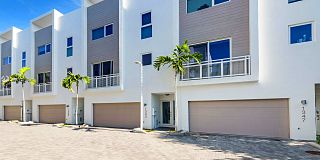 100 Best Apartments with pool in Pompano Beach, FL - p  5