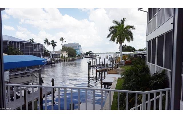 11862 Island AVE - 11862 Island Avenue, Matlacha, FL 33993