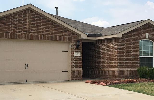 2227 Sumac Drive - 2227 Sumac Drive, Kaufman County, TX 75126