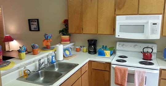 20 Best Apartments In Valdosta GA With Pictures