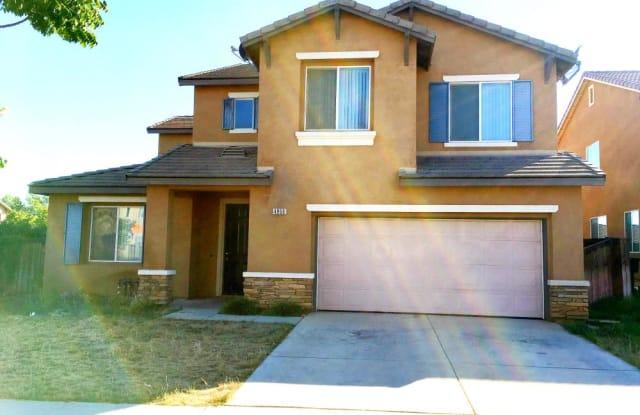 4960 Tyler Meadows - 4960 Tyler Meadows Road, Riverside, CA 92505