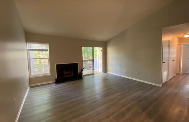 11450 Little Patuxent Pkwy #608 - 11450 Little Patuxent Parkway, Columbia, MD 21044
