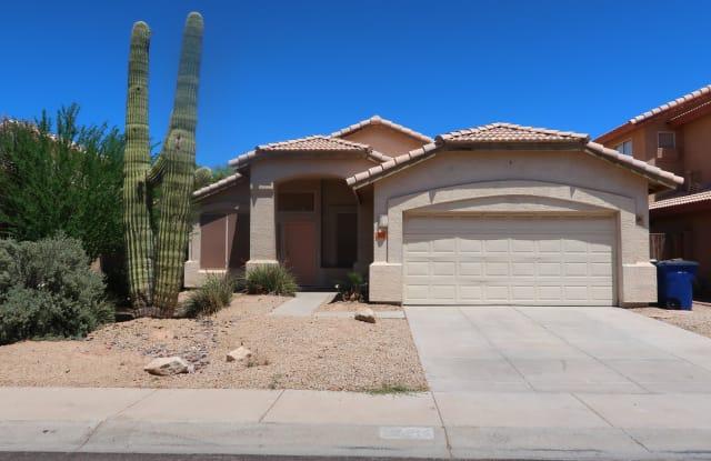 521 S KAREN Drive - 521 South Karen Drive, Chandler, AZ 85224