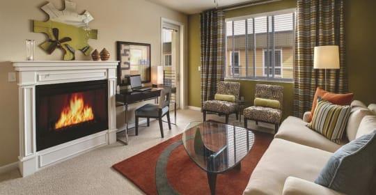 20 Best Studio Apartments In Renton, WA (with pictures)!