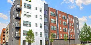 246 Apartments for rent in Minneapolis, MN