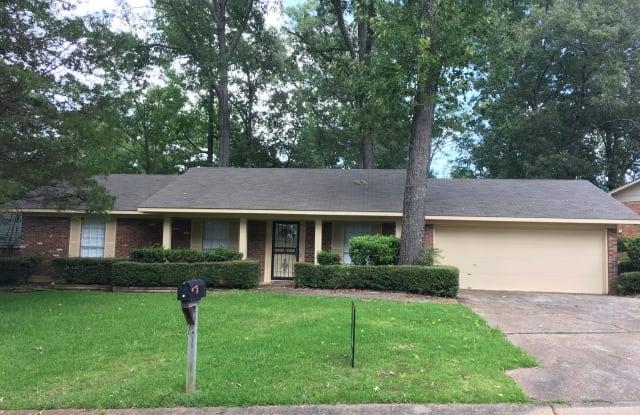14 Crosswoods Rd - 14 Crosswoods Road, Brandon, MS 39042
