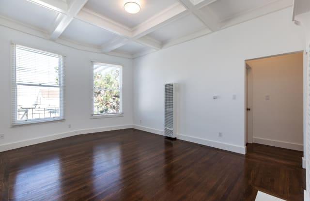 312 BAKER Apartments - 312 Baker St, San Francisco, CA 94117