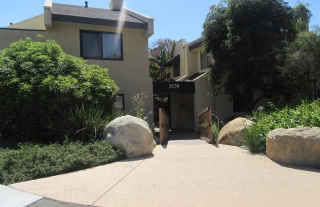 3130 Montrose Avenue - 3130 Montrose Avenue, Glendale, CA 91214
