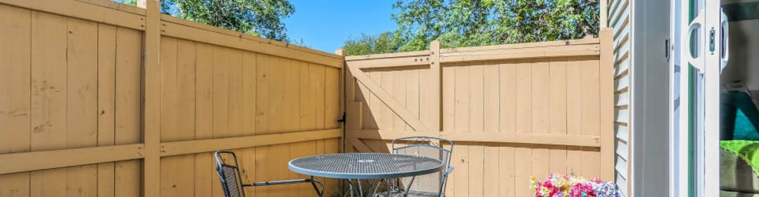 20 Best Apartments In Fort Collins, CO (with pictures)!