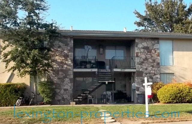 1907 Wildwood Way - 1907 Wildwood Way, Roseville, CA 95661