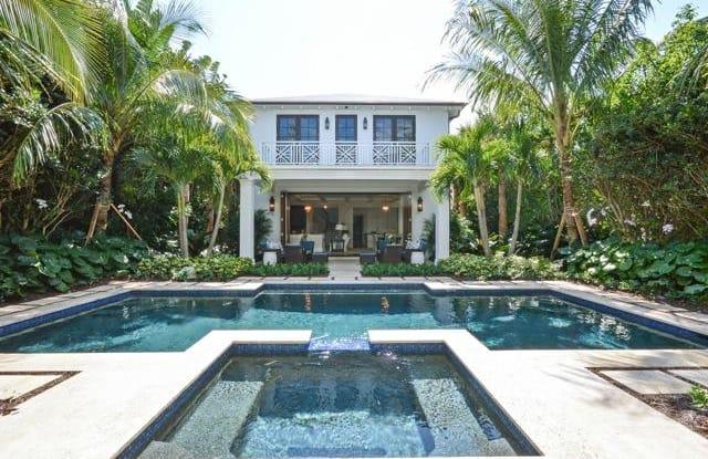 333 Brazilian Avenue - 333 Brazilian Avenue, Palm Beach, FL 33480
