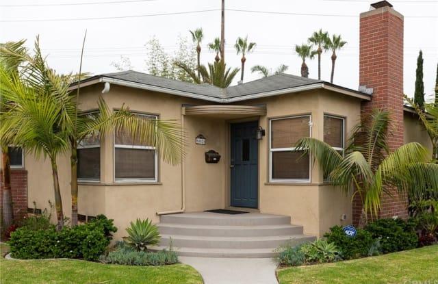 402 Lake Street - 402 Lake Street, Huntington Beach, CA 92648