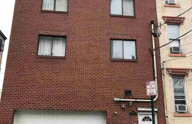 106 ADAMS ST - 106 Adams Street, Hoboken, NJ 07030