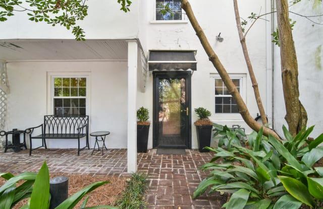 23 King Street - 23 King Street, Charleston, SC 29401