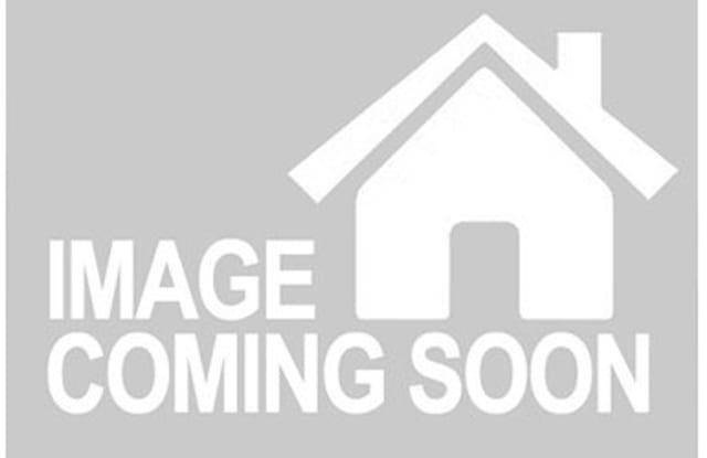 1747 W Marigold Ct - 1747 West Marigold Court, Hayden, ID 83835