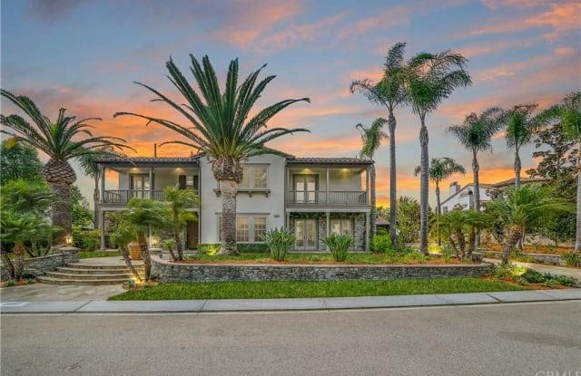 25081 Anvil Circle - 25081 Anvil Circle, Laguna Hills, CA 92653
